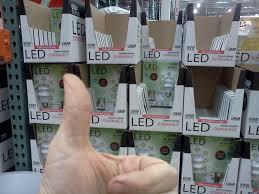 60w Led Light Bulb by Costco Led Light Bulbs 4 Nice Decorating With Feit Led Light Bulb