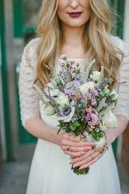 Bridesmaid Bouquets 25 Chic Bohemian Wedding Bouquets Deer Pearl Flowers