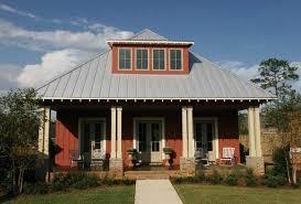 big porch house plans big front porch house plans home design and style