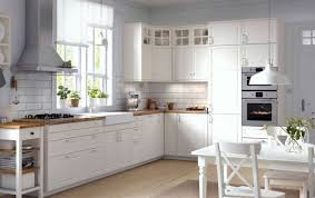 Ikea Solid Wood Cabinets Ikea Solid Wood Kitchen Enchanting Ikea Akurum Kitchen Cabinets