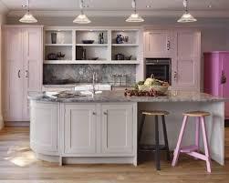 46 best kitchens framed shaker images on pinterest john lewis