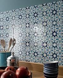 Atlas Mediterranean Kitchen - atlas star anise buttercup by neisha crosland http www