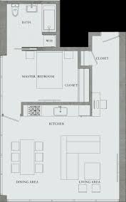 60 best house plans 2 bedrooms 2 bathrooms images on pinterest