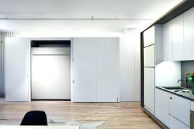 office loft ideas exciting loft design ideas small room pictures best ideas