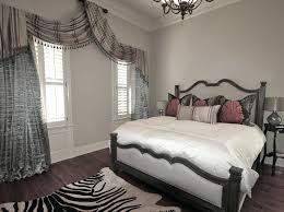 blinds for bedroom windows bedroom blinds and curtains geometric patterned roman blinds in a