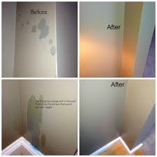 how to clean scentsy wax walls and floors scentsy