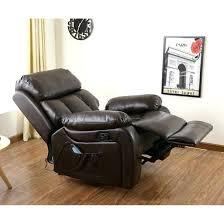 Swivel Chair Ireland Massage Recliner Chair U2013 Adocumparone Com