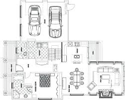 log home floor plans with garage best small log home plans large size of log homes floor plans for