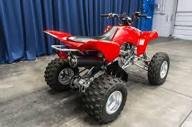 2013 honda trx 400ex northwest motorsport