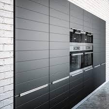sagne cuisines amazing cuisine blanche et bois clair 15 cuisine moderne design