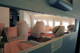 plan si es boeing 777 300er air interieur 777 300 large cabin my cabin section on board air