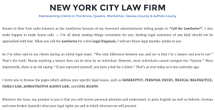 red light ticket lawyer nyc red light ticket lawyer nassau county ny