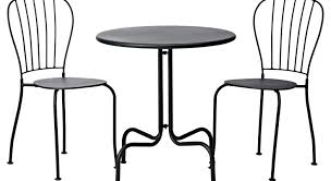 High Bistro Table Set Outdoor Patio U0026 Pergola Awesome Outdoor Bar Table And Chairs Awesome