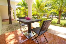 rooms u0026 rates zanzi beach resort affordable luxury resort
