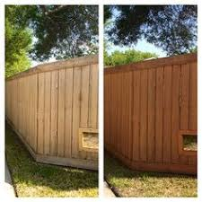 behr wood stain fence chocolate cordova brown chestnut and