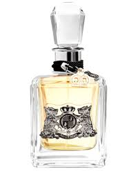 juicy couture perfume macy u0027s