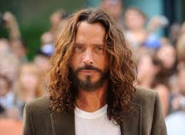 it u0027s not just chris cornell rates highest among middle
