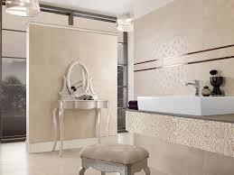villeroy and boch vanity unit villeroy u0026 boch u2022 tile expert u2013 distributor of german tiles