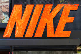 foot locker fl reveals adidas is seeing a stunning trend that
