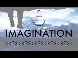 charlie puth imagination resultado de imagen para imagination shawn mendes imagination