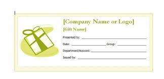 free gift card template expin memberpro co