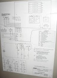 lennox merit series wiring diagram gandul 45 77 79 119