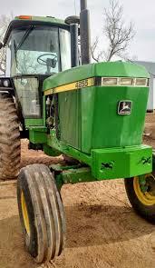 152 best john deere images on pinterest john deere tractors