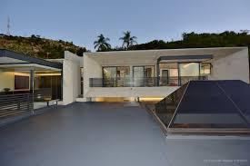 small minimalist house plans design