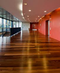 junckers hardwood flooring sports floors u2013 junckers