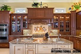 classic kitchen design u2013 home design and decorating