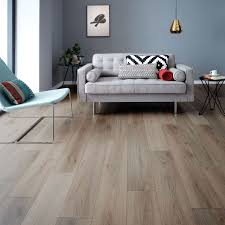 Laminate Flooring 15mm Wembury Nordic Oak Laminate Flooring Woodpecker Flooring