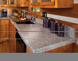 Kitchen Countertop Choices Kitchen Awesome Limestone Countertops Granite Countertops Island
