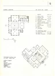 kitchen design guidelines construction of multipurpose centre for dwcra illustrated design