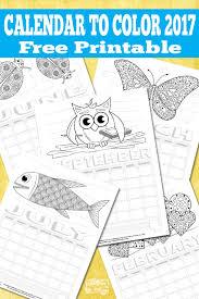 blank calendar template ks1 printable 2017 calendar for ks1 calendar template 2018