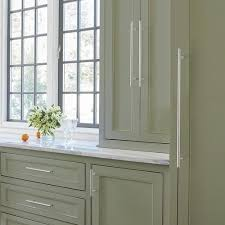 home depot kitchen cabinet handles and knobs trending cabinet hardware hardware the home depot