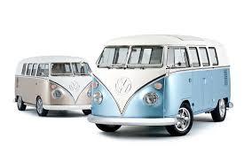 volkswagen kombi kombined experience 1965 and 1967 vw kombi u2014 the motorhood