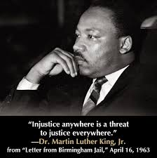 martin luther king dissertation rasta radio blog reggae music conscious thoughts positive mlk changed how the entire world looks at civil rights