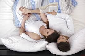 getrennte schlafzimmer getrennte schlafzimmer retten das liebesleben beziehungscoach berlin