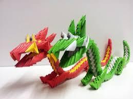 paper dragons paper dragons abc news australian broadcasting corporation