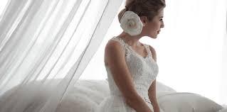 robe de mariã pas cher tous nos bons plans pour dénicher une robe de mariée pour pas cher
