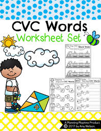 Worksheets For Kindergarten Printable Printable Worksheets Planning Playtime