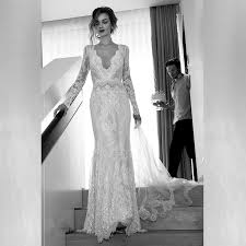 vintage lace wedding dress gown evening dress picture more detailed picture about vintage