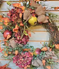 custom wreaths nc seasonal door wreaths by fairview