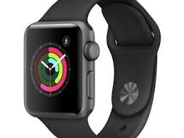 best deals for mac mini on black friday best black friday apple watch deals macworld uk