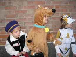 shakespeare halloween costume lotsa laundry shakespeare and spock on halloween