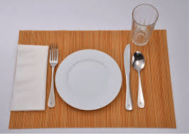 table setting flatware buying guide table setting liberty tabletop