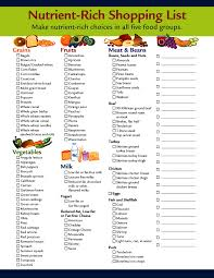 12 week exercise programme weight loss calendar template healthy
