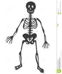 Halloween Skeleton Art Clip Art Skeleton Images Clip Art