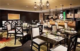 dining room restaurant san francisco dining anzu at hotel nikko union square