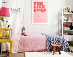 boho bedroom decor accessories new decoration ideas furniture